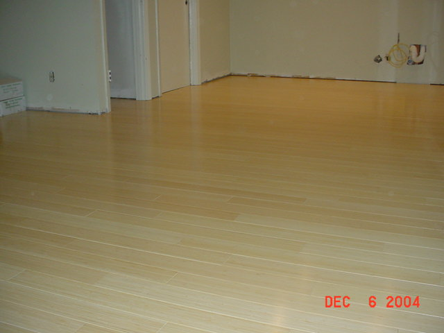 Engineered bamboo flooring expansion gap hardwood floors for Hardwood floors expansion gap